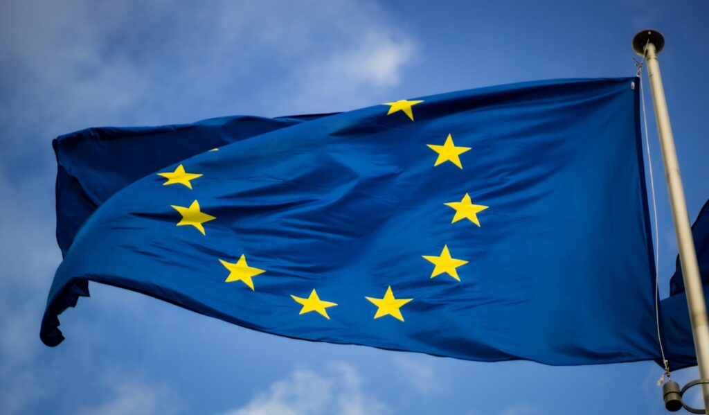 malta european union