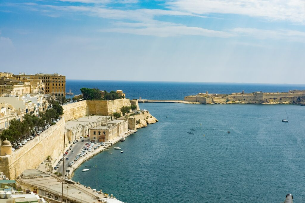 citizenship by investment in malta