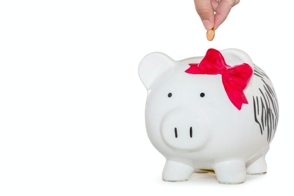 cost of living in malta