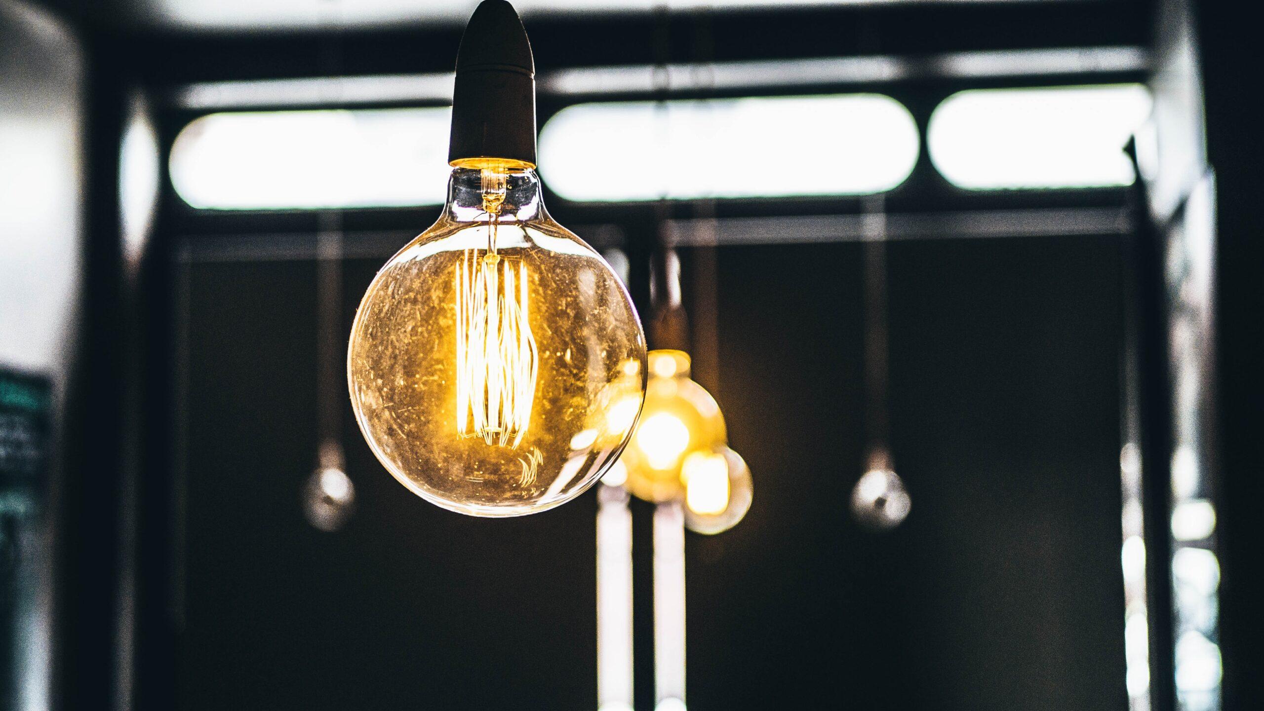 electricity malta