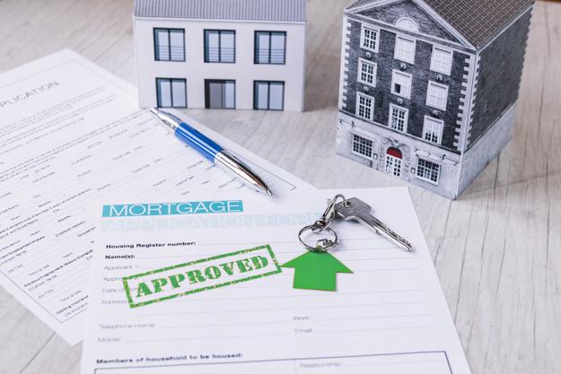 property offer