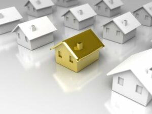 Property-Update2