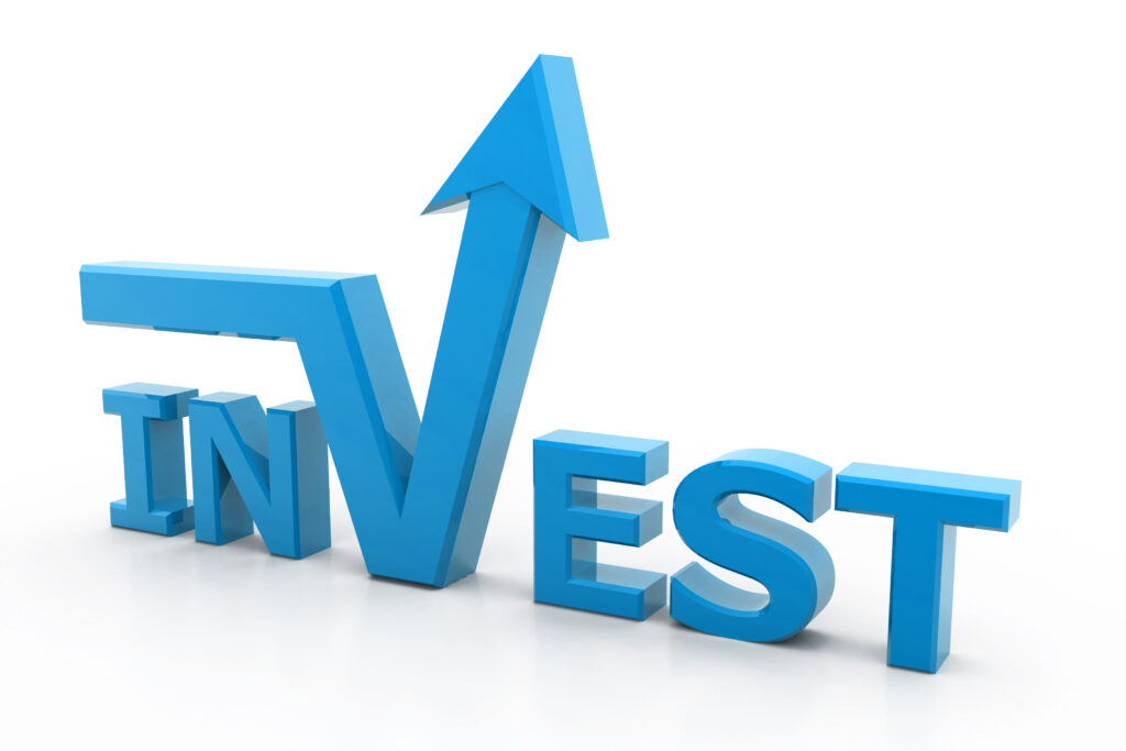 property investment to increase in 2015