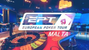 ept-malta-schedule-announced
