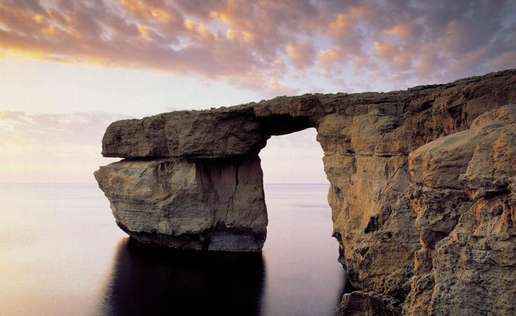 citizenship in malta