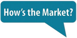 real-estate-market-malta