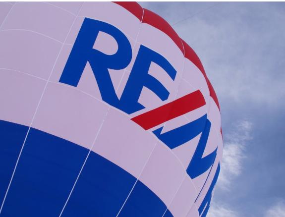 remax-hot-air-balloon