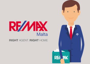 Right_Agent_Logo